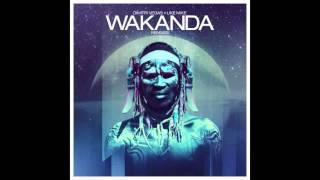 Dimitri Vegas & Like Mike - Wakanda (Wolfpack Remix)