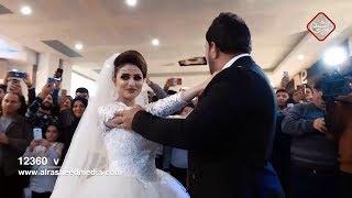 طباب خير3 مع عمر محمد - الحلقة الثانية
