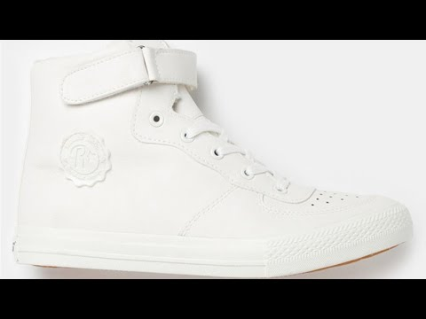 Best White sneakers under Rs. 1500
