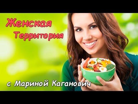 Арахисовая паста рецепт (в домашних условиях)из YouTube · Длительность: 1 мин33 с  · Просмотры: более 5000 · отправлено: 02.05.2016 · кем отправлено: Счастье Есть