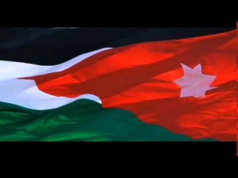Anthem of the Hashemite Kingdom of Jordan