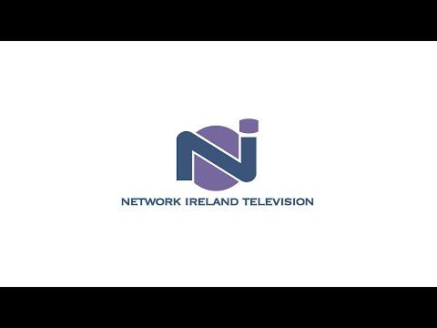 Network Ireland Television Channel Trailer – Exclusive Award-Winning Short Film Distribution