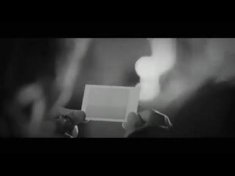 BTS (방탄소년단) Jin - I Love You MV [Eng Sub]