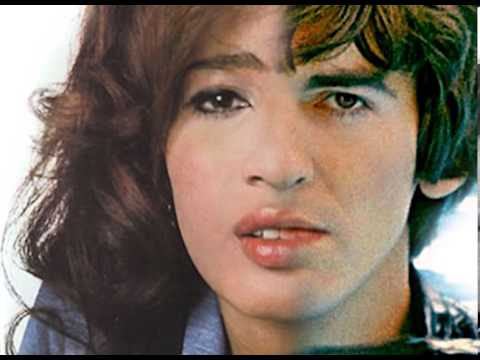 George Harrison vs Ronnie Spector - Try Some, Buy Some (Everest Sound Mix)