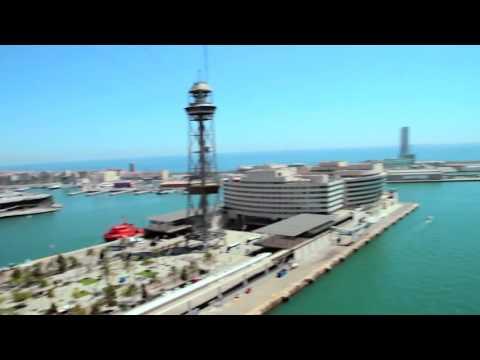 ESPO Conference 2017 Barcelona