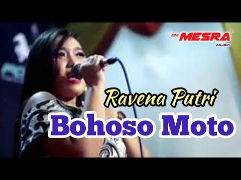 bohoso-moto---cover---ravena-putri---lagu-banyuwangi-terbaru-2019-(om-mesra-official)