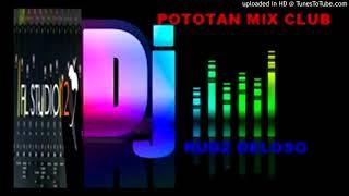 Download lagu TAKI...TAKI DJ RUDZ DELOSO REMIX PMC 2018
