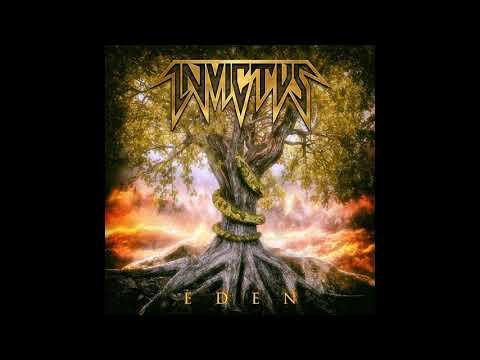 Invictus - Eden (2020)