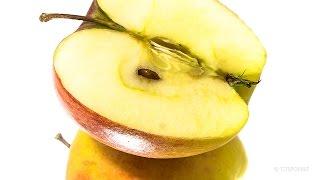 almaecet méregtelenítése hpv és végbélrák