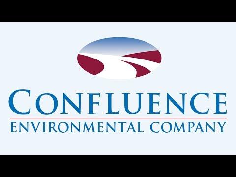 Confluence Environmental Company 2017