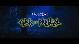 A Boy Story: Crisis in Parallel - Prologue