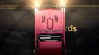 Droom Pre-Owned Auto Awards 2018 - Mark Your Calendars
