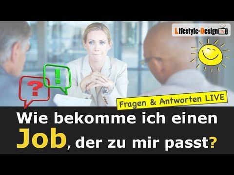 Diese Menschen hatten nur einen Job.. und versagten!из YouTube · Длительность: 2 мин21 с