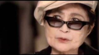 The Day John Lennon Died Part 1/3