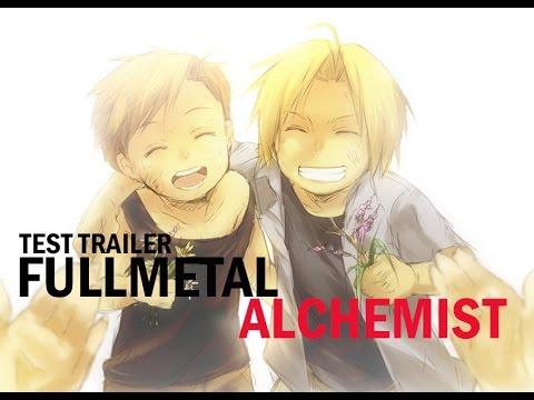 fullmetal alchemist cap 23 latino dating