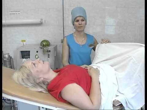 Перевозка лежачих больных - Спецтранс