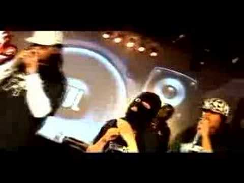 Don-GG, Lorry & Hunter - We Blijven Blazen [Official Music Video]