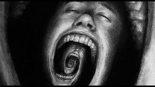 mentális rendellenességek giardiasissal honnan tudom ha ferges vagyok
