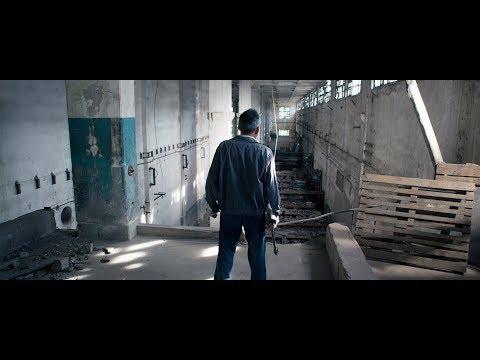 """""""Arpón"""" de Tom Espinoza se estrenará en el Warsaw Film Festival en Polonia"""