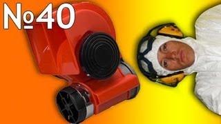 Мастерская Pit_Stop:пневматический сигнал на скутере