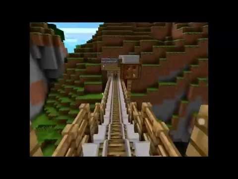 Скачать игру Майнкрафт 090