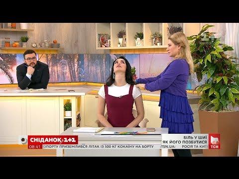 лечение грыж в Черновцах -альтернатива операции