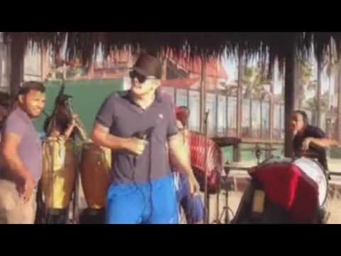Plebes Norteño De Tijuana - El Sinaloense