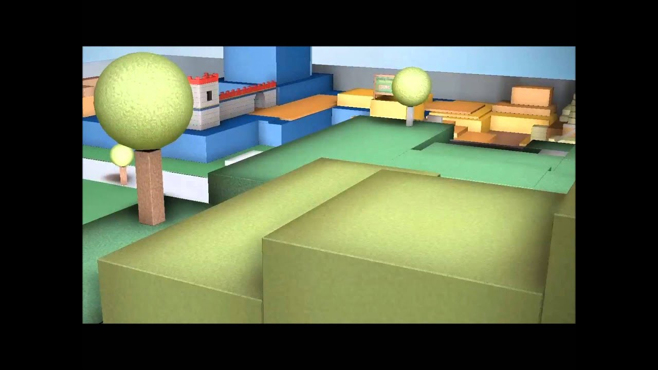 10 Oldest Roblox Games Ever Created Oldest Org
