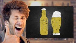 Bière : 5 notions indispensables ! - Une bière et Jivay #104