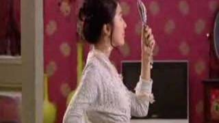 Repeat youtube video If we fall in love (Princess Hours Theme Song) MV