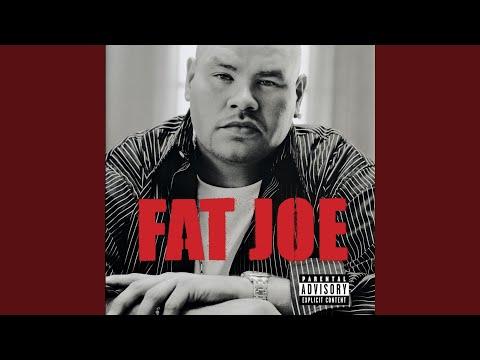 Lean Back (feat. Lil Jon, Eminem, Mase & Remy Martin) (Remix)