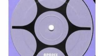 Apogee - Shimmering (Original Mix)