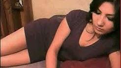 sex cam msn 97ab kenitra maroc