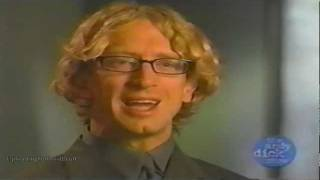 MTV's The Andy Dick Show (S 1 , E1 ) 1 of 2