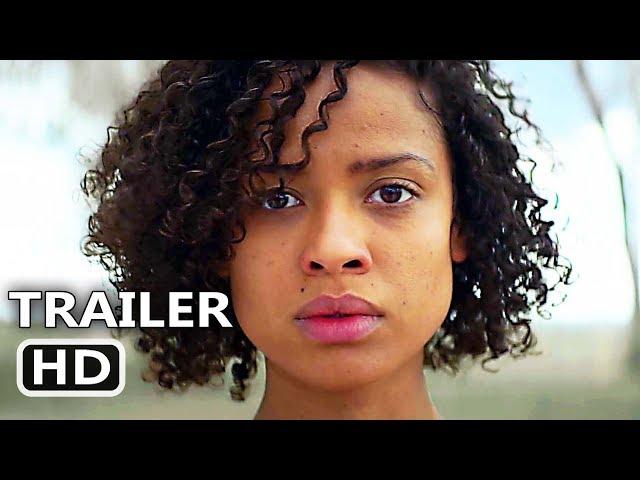 Kihasználva a fekete tizenévesek teljes filmjét