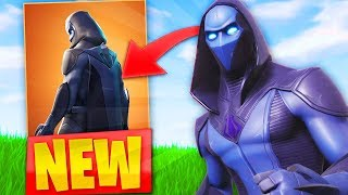 "MY BEST PARTY WITH THE 'NEW' BEST LEGENDARY SKIN ""PRESAGIO"" de FORTNITE: Battle Royale!"