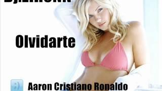 Dj.EiRoNN. Olvidarte - Felipe Santos feat Cali & Dandee