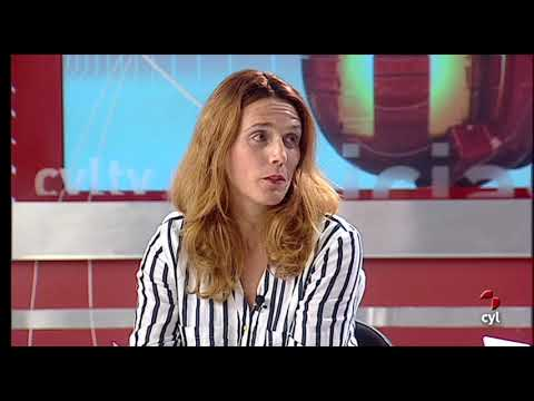 Noticias Media Noche (14/09/2017)