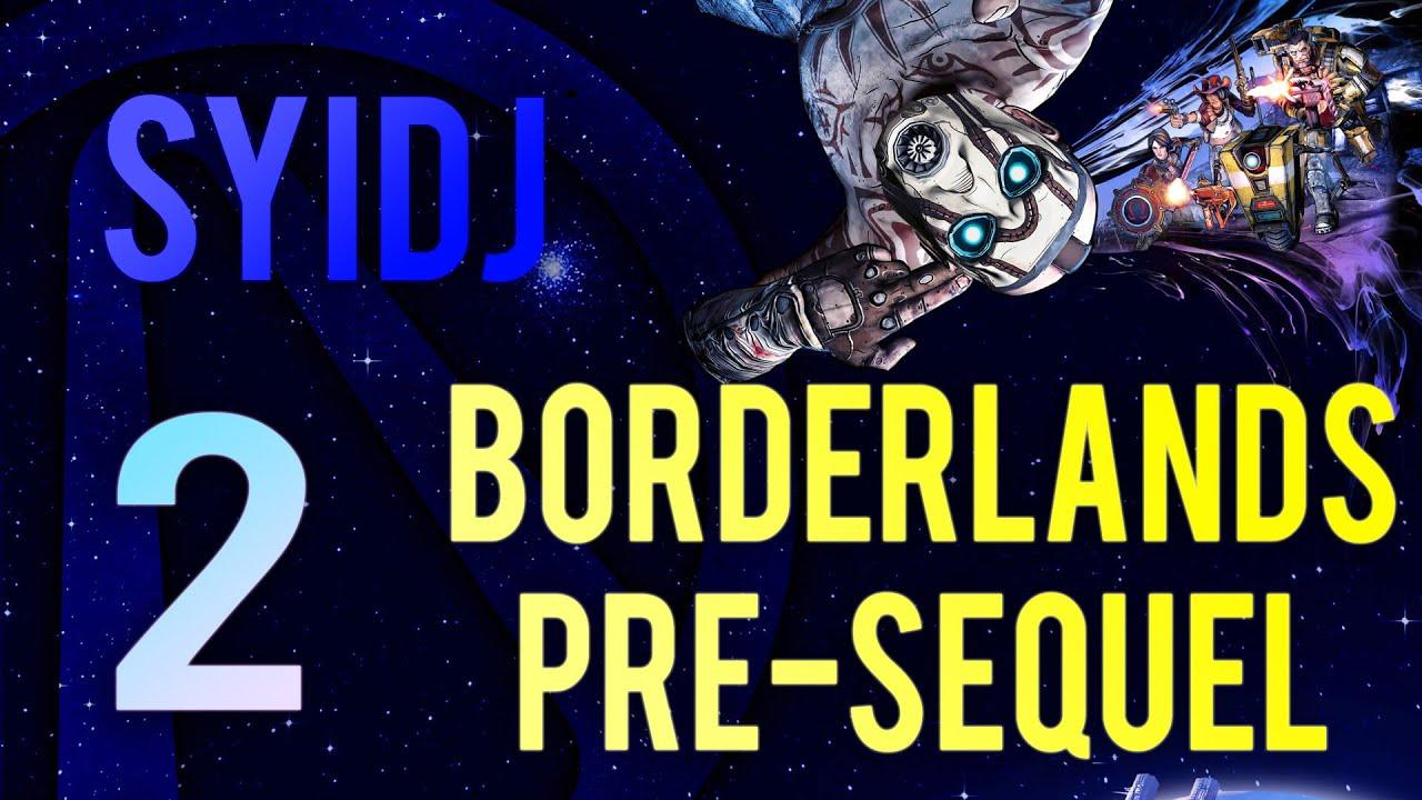 borderlands the pre sequel how to kill zarpedon