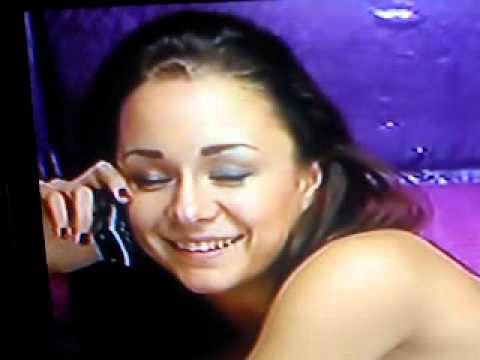 Happy mica martinez takes call from caty cole - studio 66