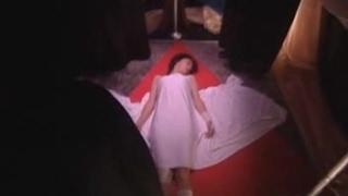 shin megami tensei devil summoner tv drama se01ep08 DESTINY All rig...
