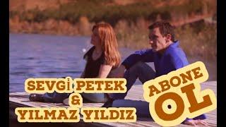 Download Video SEVGİ PETEK & YILMAZ YILDIZ    Öl De Öleyim   2014 MP3 3GP MP4