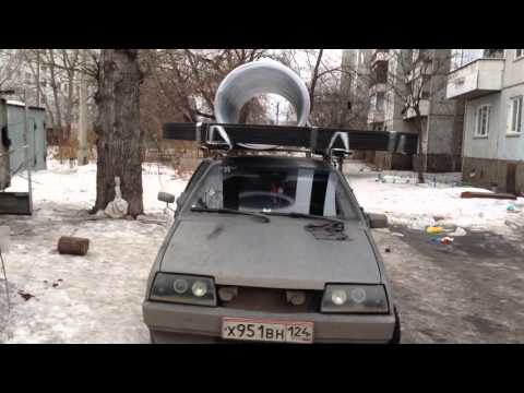 как перевезти дуги теплиц на авто