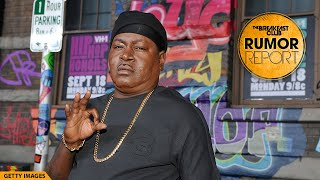 """Trick Daddy Doubles Down On 'Eat A Booty' Gang Remarks: """"I Get Ate Out"""""""