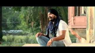 Khedeya De Naal | Cover song by | SHARAN SINGH | Original By | Shafqat Amanat Ali |