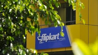 Flipkart Promises to Offer Better Paternity Policy Too