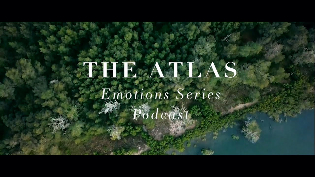 Atlas Emotions Series Podcast Teasers