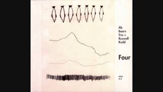 "Ab Baars Trio + Roswell Rudd ""The Year Was 1503: Bartolomeo Tromboncino"""