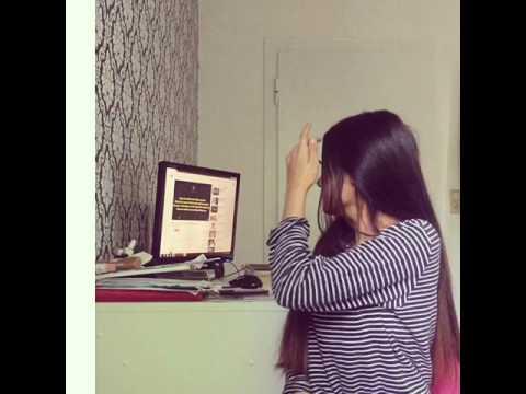 Kc Rebell x Summer Cem - MURCIELAGO Cover   Aylin Aksu