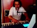 Mahmut CİVELEK.. vicdanlı...(Ferdi TAYFUR)söz müzik:Vedat YILDIRIMBORA